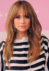 60 attraktivste Frisuren im Herbst zum Ausprobieren Dieses Jahr #frisur #hairstyle #haar #hair #frisuren