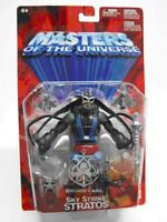 Transformers War for Cybertron SIEGE PTERAXADON Battle Master Action Figure W2