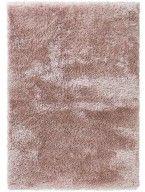 Hochflor Teppich Lea Rosa In 2020 Benuta Teppich Rosa Und Benuta Teppich