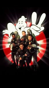 Ghostbusters Ii 1989 Phone Wallpaper Moviemania Godzilla Wallpaper Ghostbusters Ii Ghostbusters