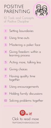 #parenting pictures,  #parenting online classes,  just in time parenting 6 month…