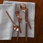 16 Chic Copper Accessories to Add Shine to Your Home