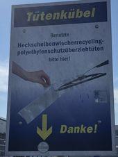 25 Fotos, mit denen du erklären kannst, wie Deutschland funktioniert,  #denen #Deutschland #e…