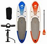 Hyperlite Admiral Inflatable Paddle Mother Board Boards Sup Inflatable Sup Paddle Boarding Cheap Paddle Boards