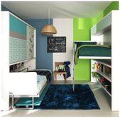 8 künstlerische Fotos von Nursery Boy 4 Jahre   – Kinderzimmer