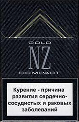 сигареты nz купить в спб блоками