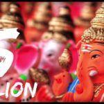 Telugu Movie Mp3 Songs New Private Naa Songs Download Naa Songs Download Movie Mp3 Naa Private Songs Telug In 2020 Mp3 Song Audio Songs Latest Dj Songs