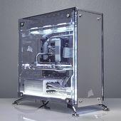 HX1000