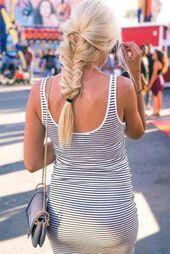#Braidedhairstyles – Braided hairstyles