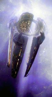 spaceship – #spaceship #technology