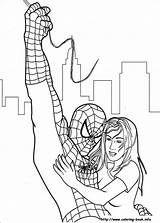 ระบายส สไปเด อแมน Yahoo ผลล พธ การค นหาภาพสำหร Coloring Pages For Boys Spiderman Coloring Preschool Coloring Pages