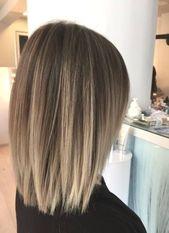 : Super ombre hair color summer 34+ ideas – #color #hair #Ideas #Ombre #summer … – super hair color summer 34+ ideas –
