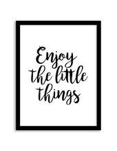 Free #Printable #Wall #Art #- #Free #Printable #Poster