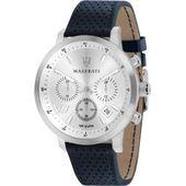Armbanduhren   – Products