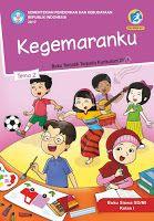 Download Buku Tema 1 Kelas 1 Sd : download, kelas, Siswa, Kelas, SD-Buku, Sekolah, Elektronik