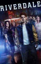 Frases De Riverdale Riverdale Series Juveniles Series Y Peliculas