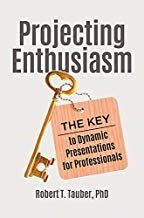 Free Download Pdf Projecting Enthusiasm The Key To Dynamic