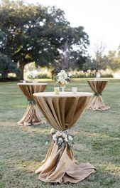 Garden party outdoor wedding decorations 62+ Ideas for 2019