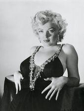 Secrets and techniques de beauté de 10 icônes du vieil Hollywood