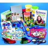 Childcraft Preschool Science Curriculum Kit – Walmart.com