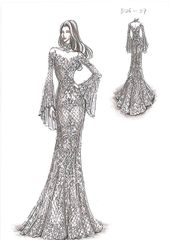 Schwarz-Weiß-Zeichnungen  #schwarz #zeichnungen Outfit inspirationen