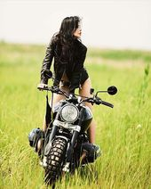 R Neun-T über @classic_it_is   – Motorcycle gear