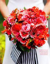 (notitle) – WEDDING INSPIRATIONS
