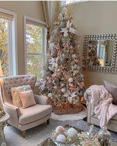 999 Best Living Room Decoration Ideas #homedecor #…