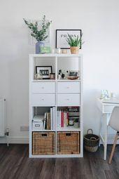 #ikea #ikeafurniture – ikeakartal.com – Die besten IKEA Produkte für eine kleine …