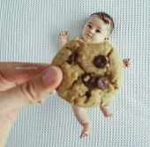 "Bild 🎀 · ☆ · 𝔤𝔢𝔣𝔲𝔫𝔡𝔢𝔫 𝔤𝔢𝔣𝔲𝔫𝔡𝔢𝔫 · ☆ · 𝔇 ""…  – Baby fotoshooting ideen"