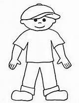 Printable Flat Stanley Clothes Yahoo Image Search Results Flat
