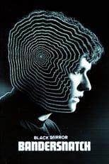 Black Mirror Bandersnatch Filmes De 2018 Filmes Mega Filmes