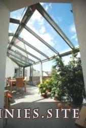 Bildergebnis für Wintergartenerweiterung Schwarzglas – Erweiterung – # Erweiterung # Bilder …   – Anbau Kosten
