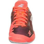 Reduced tennis shoes for women