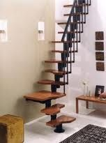 Captivating Small Spiral Staircase   Google Search