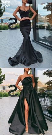 Women's Sexy Pure Color Sleeveless Resist Sling Evening Dress