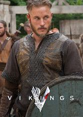Vikings Assistir A Filmes Online Apple Tv Smart Tv