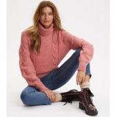 Rollkragenshirts für Damen - #blacknail #Damen #für #kyliejennernail #nageldes... 1