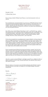 Reference letter of recommendation sample sample alpha kappa alpha reference letter of recommendation sample sample alpha kappa alpha recommendation letter recommendation letters pinterest reference letter spiritdancerdesigns Choice Image