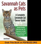 Savannah Cats As Pets Savannah Cat Breeding Where To Buy Types Care Temperament Savannah Cat Ideas Of Savannah Cat Savannahca Savannah Cat Cats Cat Owners
