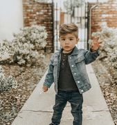 Dress-up With My Dudes. Cute Outfits Aren't Just For Girls   – Babies