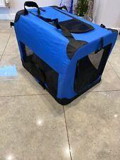 Trasportines y bolsos para perros | Compra online en eBay