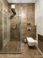 Pin By Diana Evans On Dream Bathrooms In 2020 Bathroom Interior
