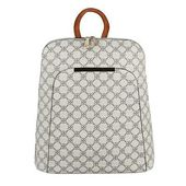 Photo of WOMEN'S BACKPACK City Backpack City Backpack Floral Daypack Shoulder Bag Backpack …