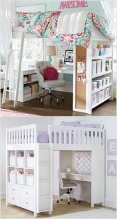30+ Kids Room Ideas – Bedroom Design and Decoratin…