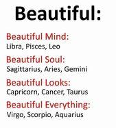 Beautiful, beautiful, beautiful Angel! ~Bazzi