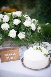 Kuchen und Rosen –  #kuchen #rosen #und – Pink Birthday Cake Ideen