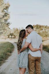 Our Engagement Photos – #Engagement #photos