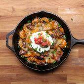 "2 640 Me gusta, 9 comentarios – FAST FOOD IDEAS (@fastfoodideas) auf Instagram: ""…   – vídeos"
