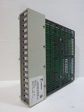 Valmet Metso Automation Iop101 081806 24v Ac Dc Digital Input Module Rev F2 F Np2084 1 Automation Relay Locker Storage